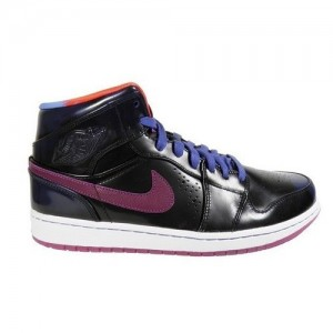 Air Jordan 1 Mid Nouveau Yoth Year Of The Horse 652484 405a
